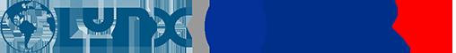 Lynx Brasil Logo